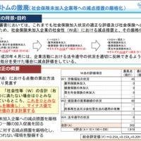 経審改正1